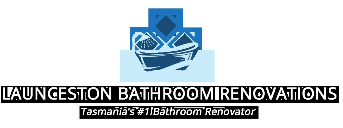 Launceston Bathroom Renovations